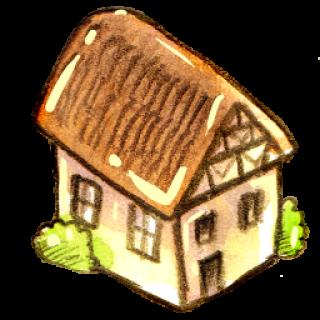 Energiezuinig bouwen een goed idee for Energiezuinig huis bouwen