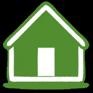 Eigen huis bouwen met een aannemer for Aannemer huis bouwen