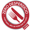 zero desperdicio logo