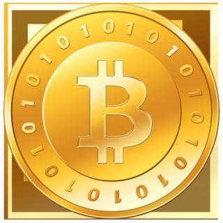 Bitcoin 101